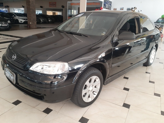 Chevrolet Astra 2001 1.8 Gl 3p