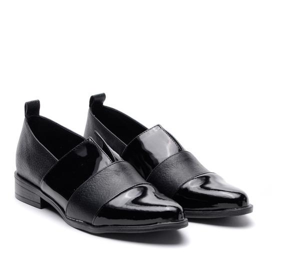 el más nuevo 9c9fc 2e1e3 Zapatos Años 80 Mocasines - Calzado en Mercado Libre Argentina