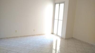 Apartamento Com 2 Dormitórios À Venda, 60 M² Por R$ 330.000 - Vila Nossa Senhora Do Bonfim - São José Do Rio Preto/sp - Ap0329