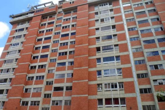 Apartamento En Venta, Las Mesetas Santa Rosa De Lima Caracas