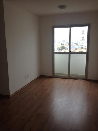 Apartamento - Ap00084 - 34799980