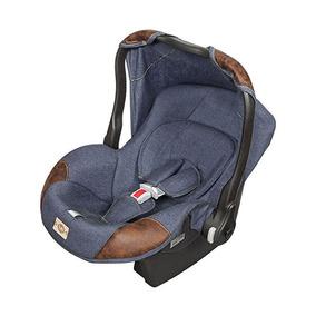 Bebê Conforto Nino Tutti Baby