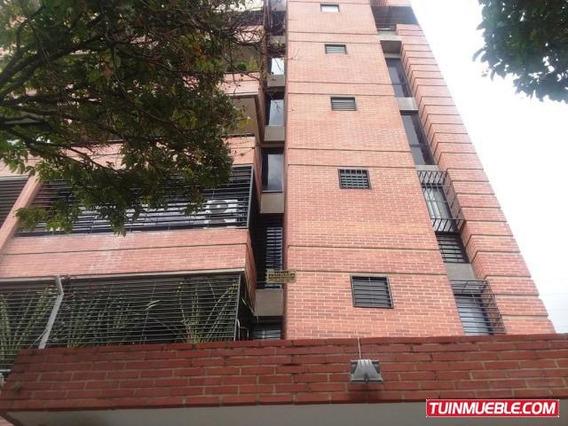 Apartamentos En Venta Cjj Cr Mls #18-15382 04241570519