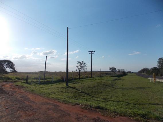 Terreno - Rural - 1673