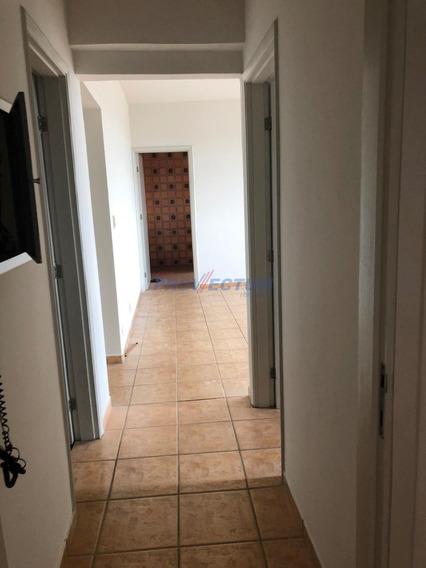 Apartamento À Venda Em Centro - Ap265945