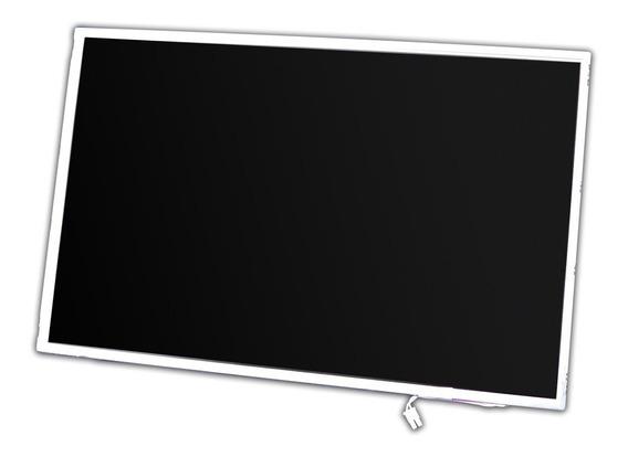 Tela Notebook Ccfl 14.1 Wxga+ - Dell Latitude D630