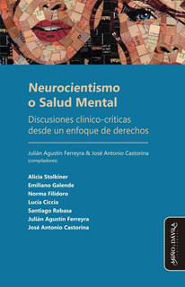 Neurocientismo O Salud Mental