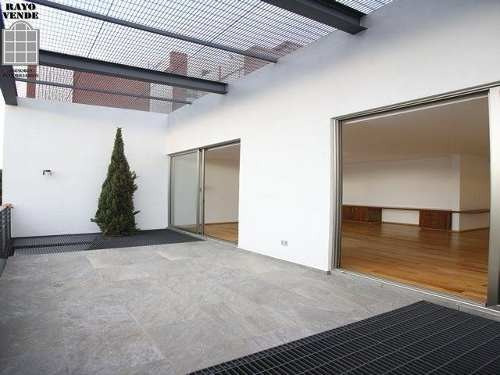En La Mejor Zona, Estrene Casa En Condominio Horizontal.