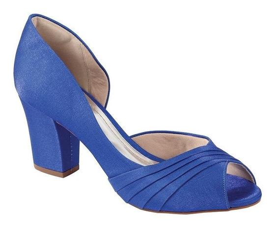 Sapato Para Noivas E Festas