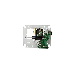 Unidade Optica Sony Kss-213c C/ Mecanica Original Raridade