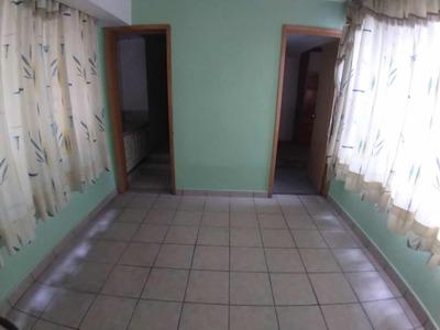 Departamento 2 Recamas Y 2 Baños