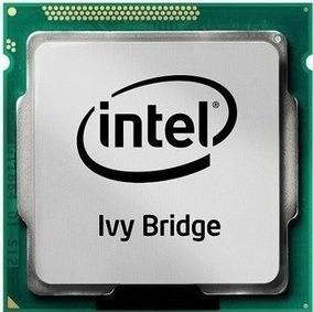 Processador Intel G2020 2,90ghz Socket Lga 1155 (3º Geração)