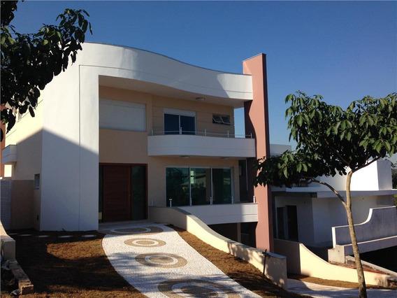 Casa Residencial À Venda, Vintage, Cotia - Ca0791. - Ca0791