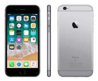 iPhone 6 Y 6s 32gb Bloqueados Banda Libre Icloud Para Rsim