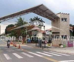 Chácara À Venda Em Vale Verde - Ch008520