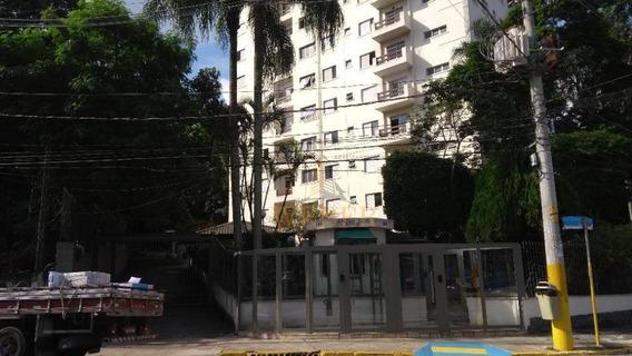 Lindo Ap. Pça Miguel Ortega - Ed. Colibris - Taboão Da Serra - Ap1109
