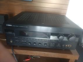 Vendo Receiver Yamaha Rxv-995