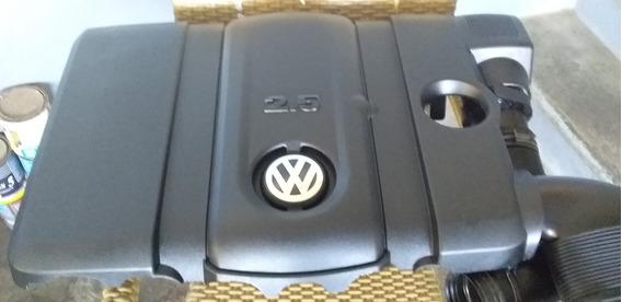 Volkswagen 2016 Mk6