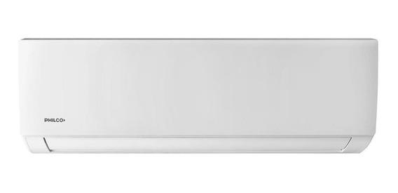 Aire acondicionado Philco split frío 5500 frigorías blanco PHS60C18N