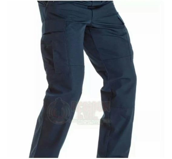 Pantalon 5.11 Azul Marino Talla 32x32