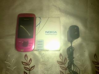 Nokia C2 02. Para Repuesto