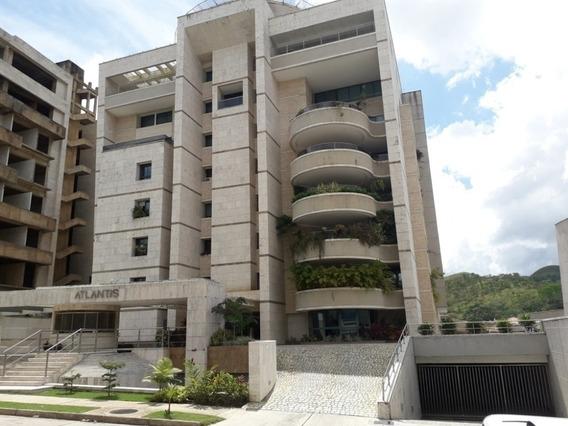 Hermoso Apartamento En Guataparo En Venta Esl17