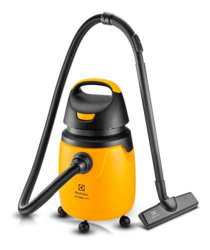 Aspiradora Wet&dry Electrolux 30 Litros Gt3000 Pro