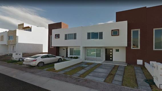 Casa Av Mirador De Las Palmas El Mirador Remate Hip Sg W