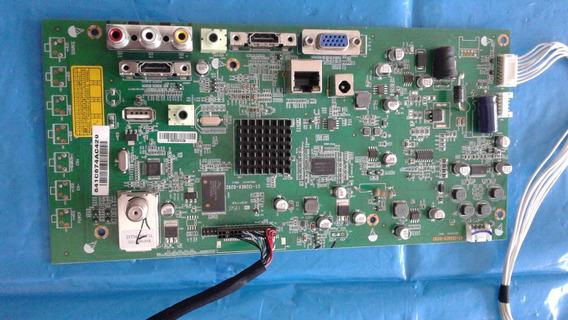 Placa Principal Cce Ln32g Ln29g Gt-1326ex-d292