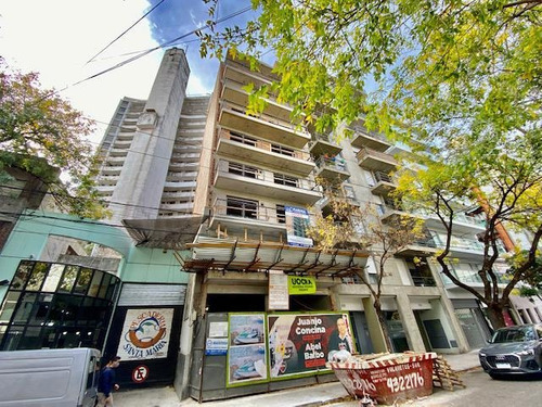 Imagen 1 de 9 de 1 Dormitorio Barrio Martin