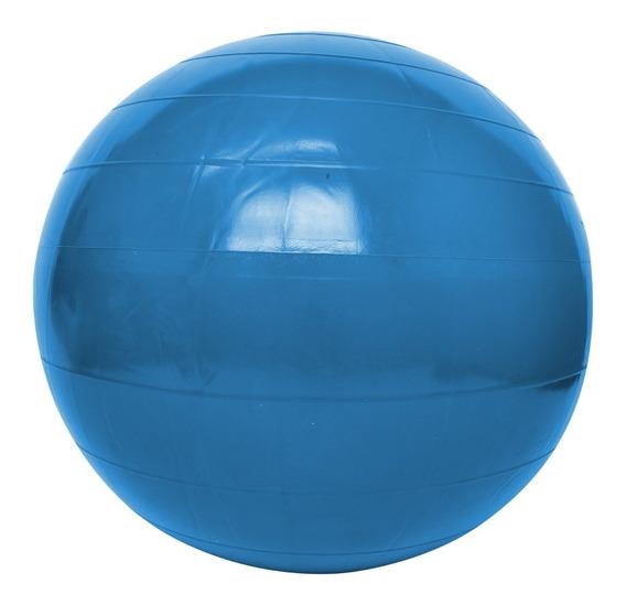 Pelota De Esferodinamia Gym Ball 65 Cm Antiexplosiva Pilates