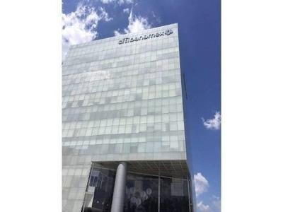 Oficinas Premium Amuebladas Torre Banamex Andares