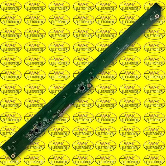 Placa V-con M215hw01 V7 Ctrl Bd Tv Aoc T2242we