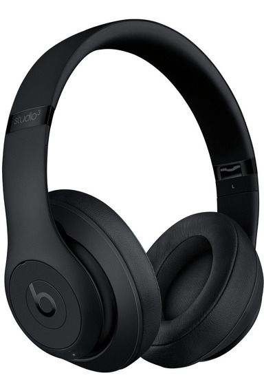 Beats Studio 3 Wireless Original
