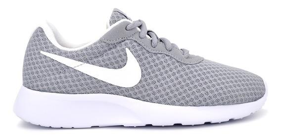 Tenis Nike Para Dama 812655-010 Gris [nik1829]