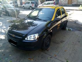 Chevrolet Corsa Classic 4p.ls Abs+airbag (o Solo Licencia)