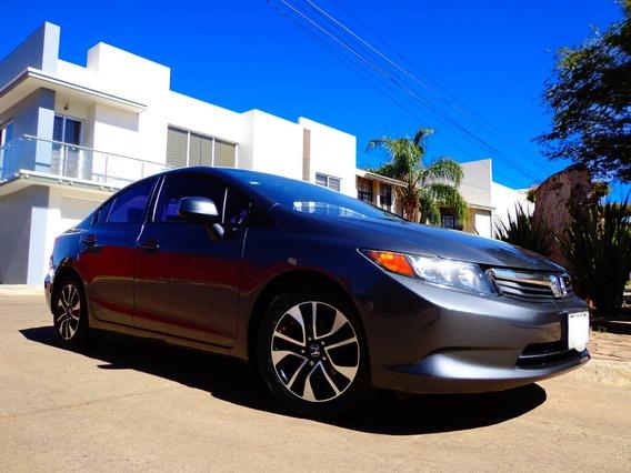 Honda - Excelentes Condiciones