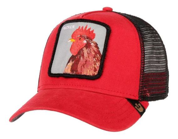Gorras Goorin Bros Originales Baseball Cap Asfl70