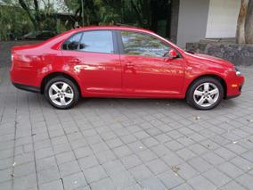 Volkswagen Bora Gli Wolfburg Edition Dsg 2010 (nuevo)