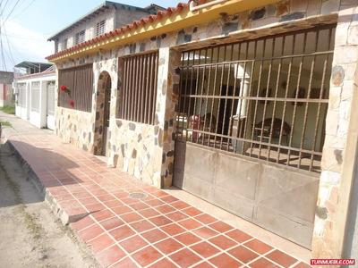 Casas En Venta Residencias Palo Negro 04162378498
