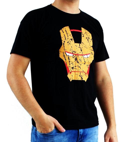 Kit Família Com 3 Camisetas - Promoção - A Pronta Entrega