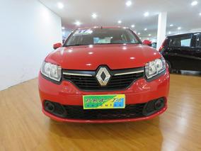 Renault Sandero 1.6 Expression Avantage Sce Flex Completão