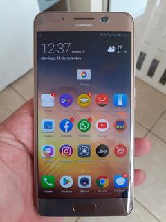 Huawei Mate 9 Pro 4/64