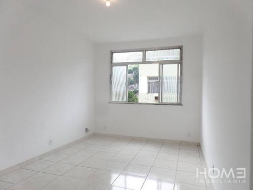 Imagem 1 de 27 de Apartamento À Venda, 78 M² Por R$ 169.500,00 - Madureira - Rio De Janeiro/rj - Ap2223