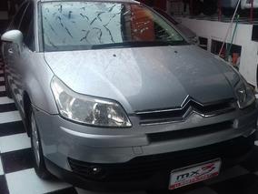 Citroën C4 Pallas 2.0 Exclusive - Me Chame No What.s