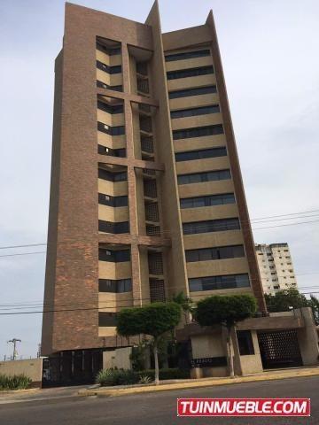 Apartamentos En Alquiler.rent A House El Milagro