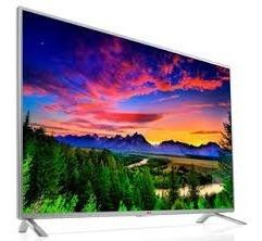 Placas Tv Lg Lb560b