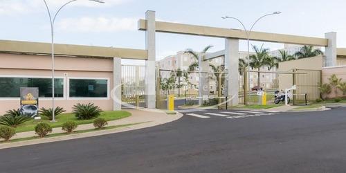 Imagem 1 de 30 de Ótimo Apartamento Para Venda Na Zona Sul Guapore, Cond. Reserva Sul, Reformado, 2 Dormitorios 1 Suite, 54 M2, 2 Vagas, Lazer - Ap02668 - 69402869