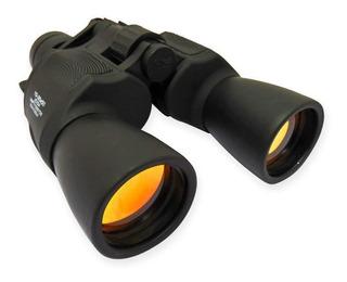 Binocular Lobo Con Zoom 10-30x50 Zp10-30x50