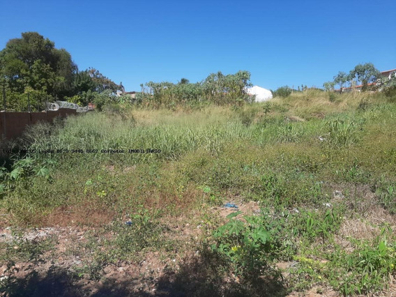 Terreno Para Venda Em Teresina, Cidade Nova - Lote Cida_2-1063137